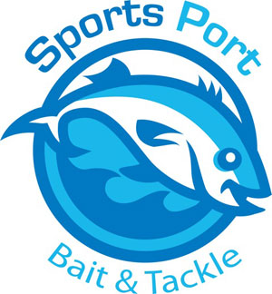 Sports Port Bait and Tackle